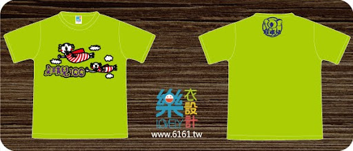 A301-4-嘉義-安琪兒幼稚園-團體服.jpg