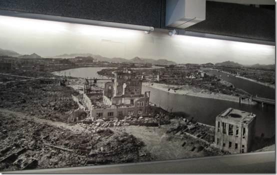HiroshimaAbomb2