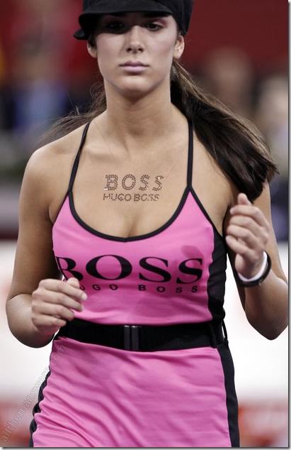 tennis-girls-sexy-15