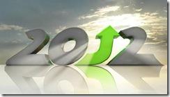 2012-Saludos-para-Año-Nuevo-16