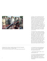 100510-telepresence_Page_10.png