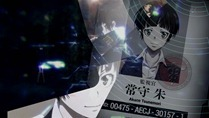[Commie] Psycho-Pass - 12 [D1E46532].mkv_snapshot_03.48_[2013.01.11_20.01.42]