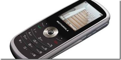 Motorola-WX290-subir-el-volumen-moviles-trucos