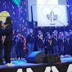 Festival Regional 2012 317.JPG