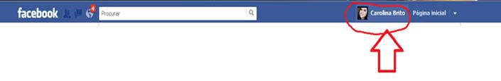 facebook[3]