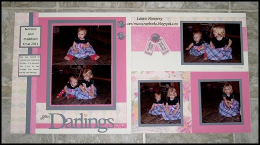 _3186972 Little Darlings (Medium)
