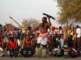 South Africa - 015.JPG