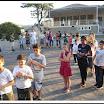 Encerramento Mês Mariano  -5-2012.jpg