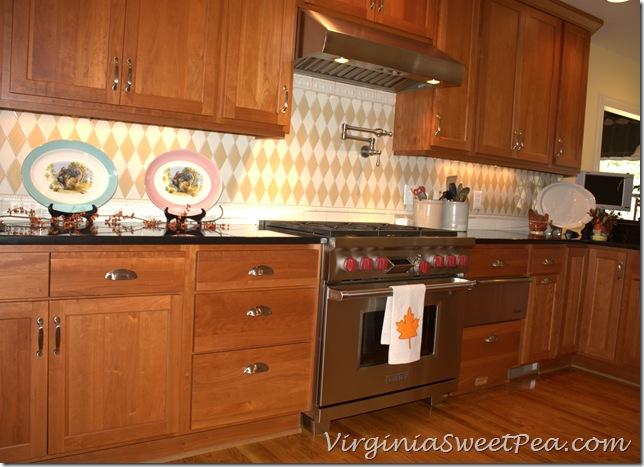 Turkeys in the Kitchen2