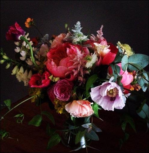 moody flowers laura hingston flowers 10411428_748929755157219_1815142457449262035_n