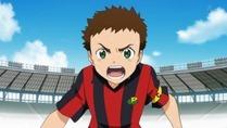 [Doremi-Oyatsu] Ginga e Kickoff!! - 33 (1280x720 8bit h264 AAC) [45A8B8AE].mkv_snapshot_17.53_[2013.01.23_23.01.48]