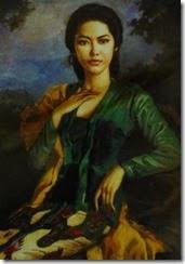 foto-repro-wanita-lukisan-basuki-abdulah-cantik-2010
