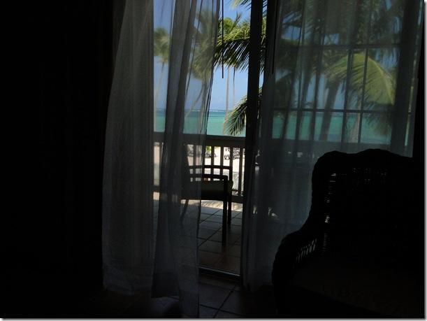 Punta Cana 133