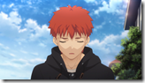 Fate Stay Night - Unlimited Blade Works - 04.mkv_snapshot_10.27_[2014.11.02_19.21.59]