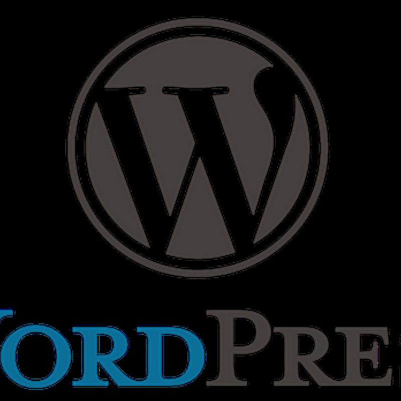 WordPress Gratuito no Windows Azure