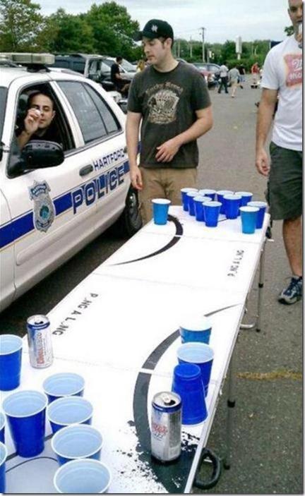 cool-good-cops-31