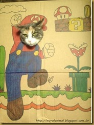 cartao-gatos (2)