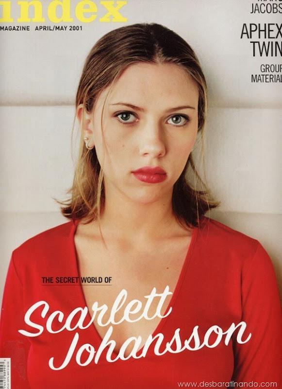 scarlett-johansson-linda-sensual-sexy-sexdutora-tits-boobs-boob-peitos-desbaratinando-sexta-proibida (94)