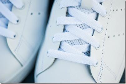 adidas Originals Stan Smith Vulc White Royal (sneakerpolitics) 05