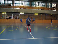 20130127_hallenfussball_landesmeisterschaft_142833.jpg