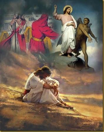 TENTACIONES DE JESUS5