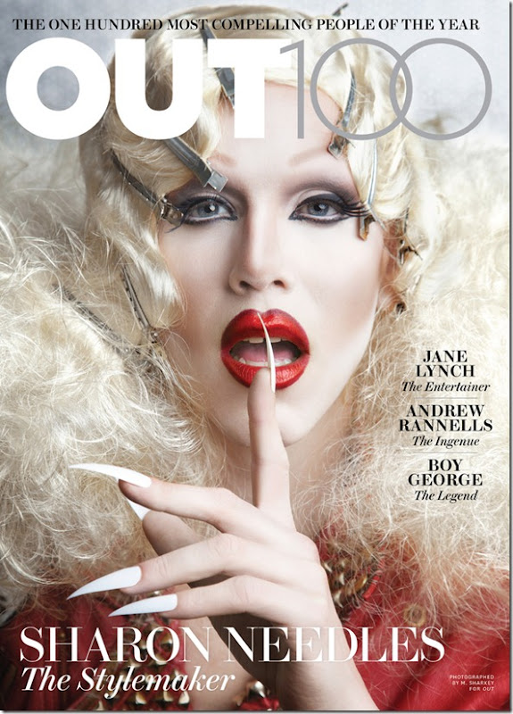 out_dasbancas_cover_magazine_3