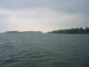 128 - Rio San Lorenzo.jpg