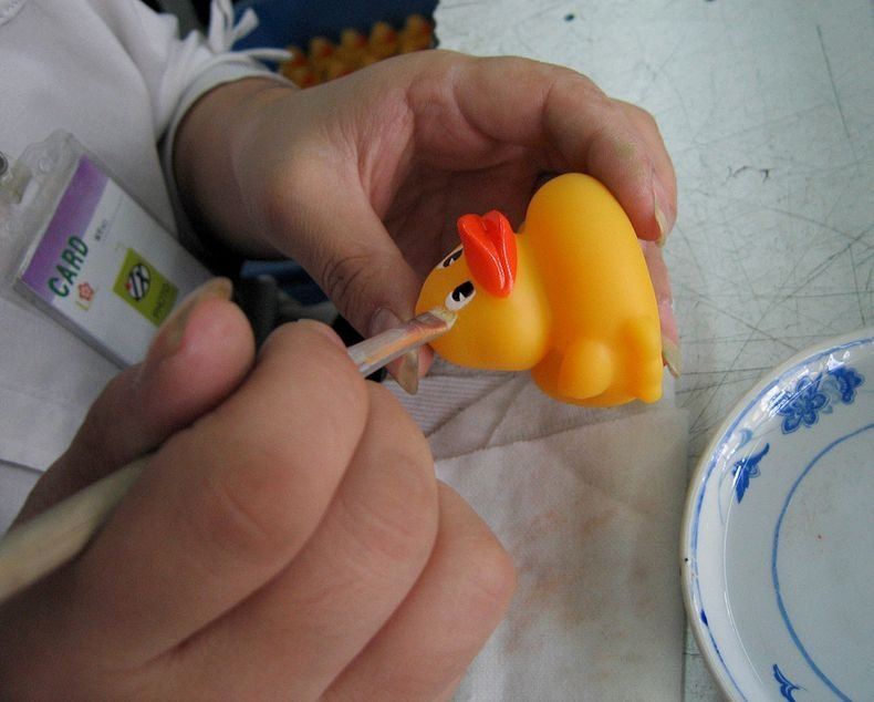 chinese-toy-makers-11