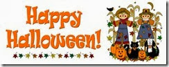 happy halloween (11)