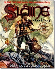 Slaine The King 01 b