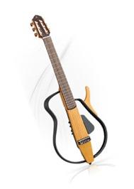 yamaha-silent-guitar-slg-110n