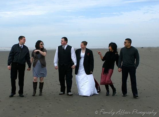 Ocean Shores wedding_15