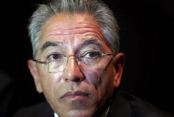 Ningún municipio michoacano está infiltrado por el narco Jara
