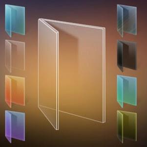 Como criar pastas invisíveis no Windows - Visual Dicas