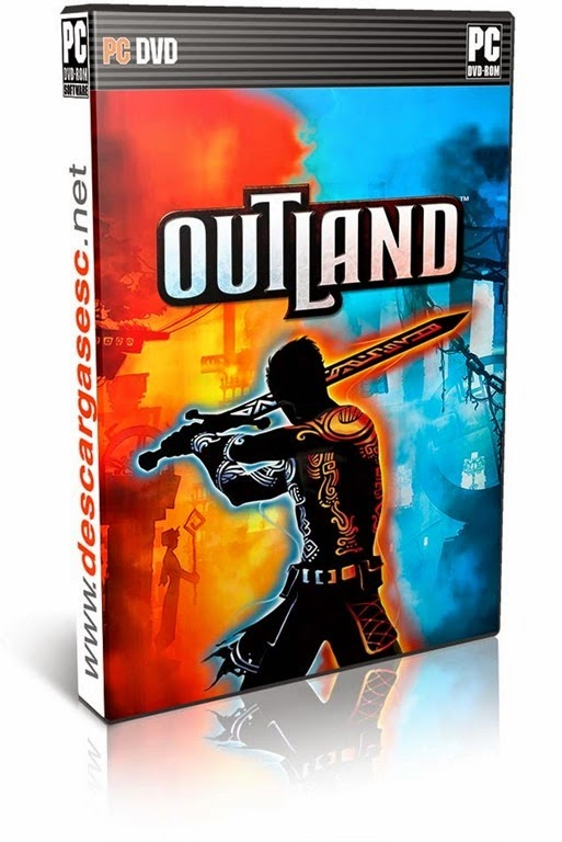 Outland-SKIDROW-pc-cover-box-art-www.descargasesc.net_thumb[1]