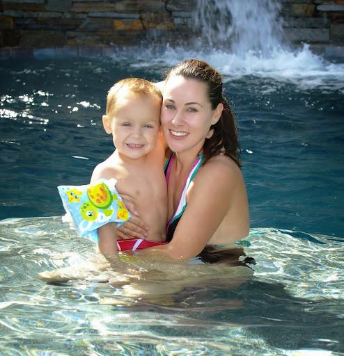 pool services san diego