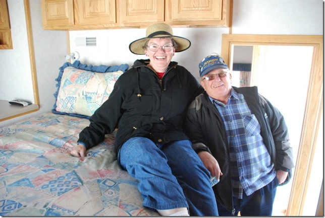 11-04-11 A Antelope Marina Houseboat Party 002
