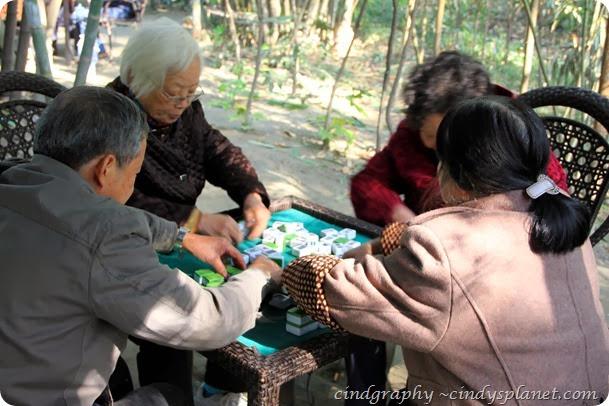 Chengdu241