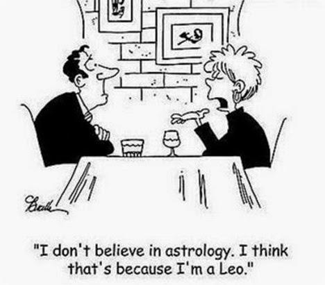 astrología día
