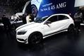 Mercedes-Benz-A-45-AMG-3