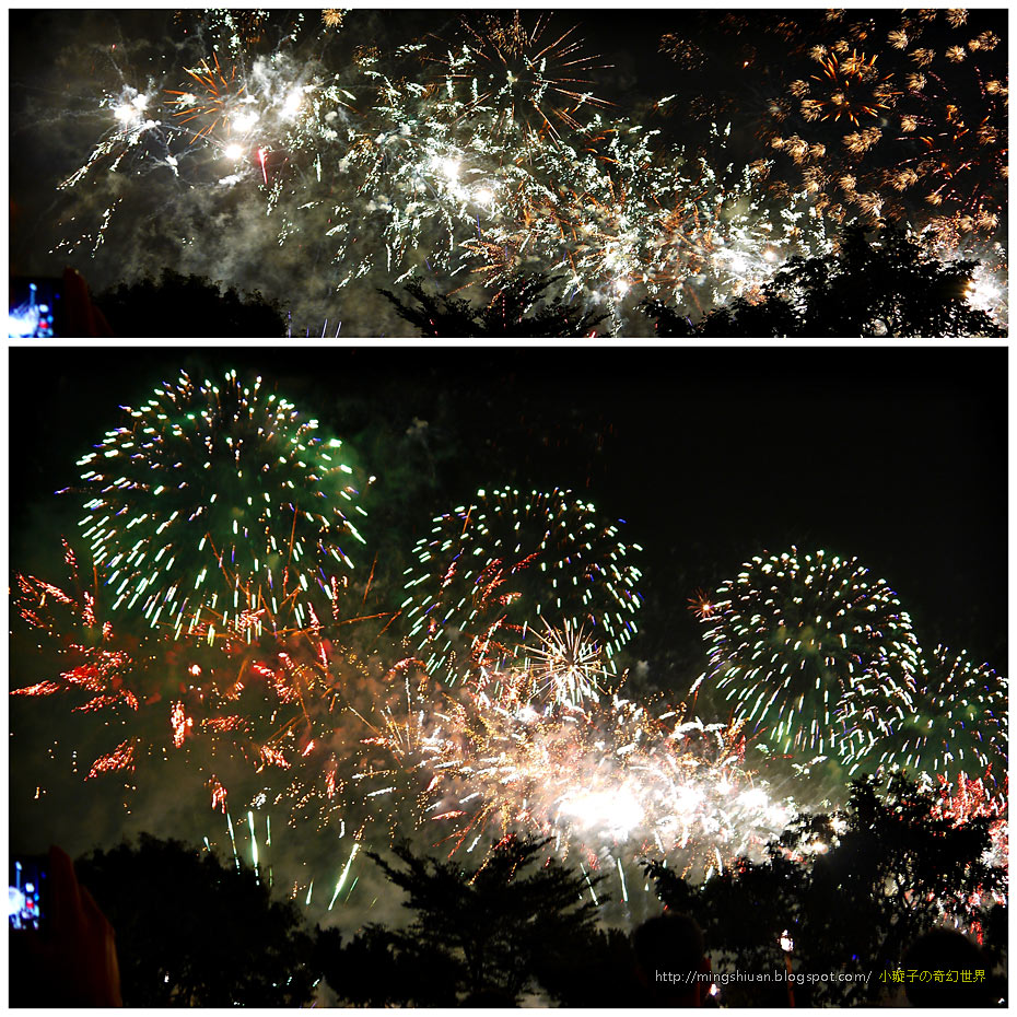 20130810_fireworks23.jpg
