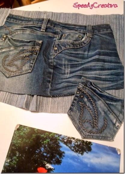 quaderno di jeans 3