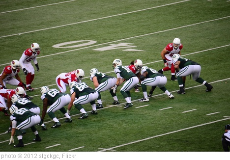 'Greg McElroy Making His NFL Debut' photo (c) 2012, slgckgc - license: http://creativecommons.org/licenses/by/2.0/