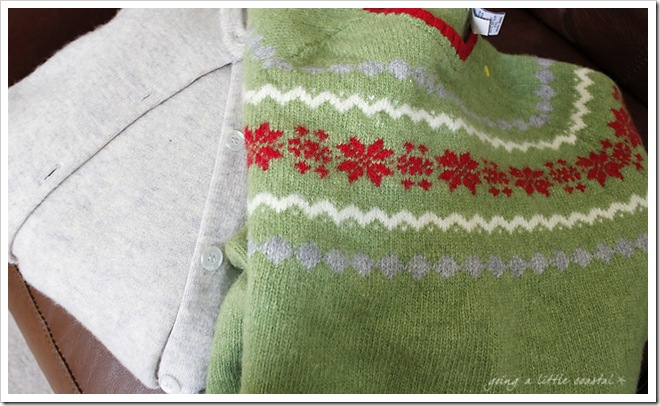 sweaters_edited-1