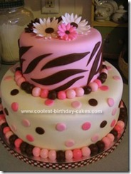 coolest-baby-shower-cake-3-21351779