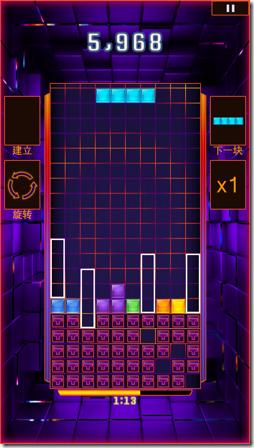 Tetris Blitz-08