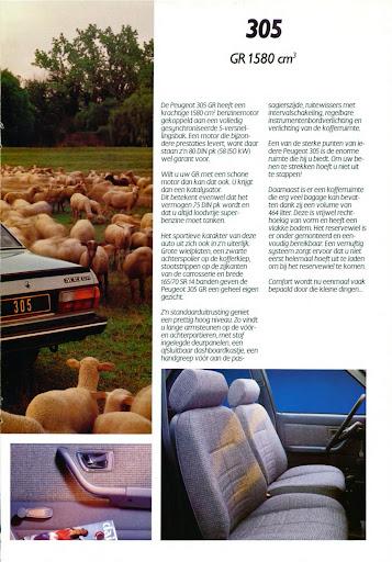 Peugeot_305_1987 (11).jpg