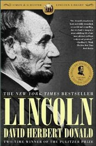 lincoln - Copy