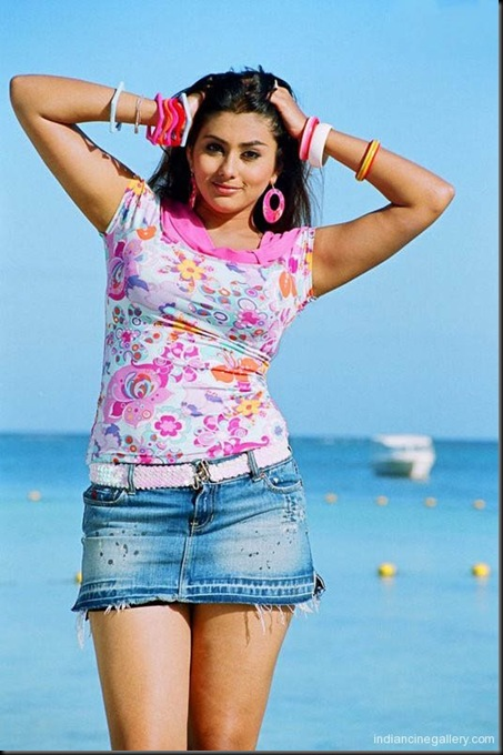 namitha sexy kollywood actress pictures