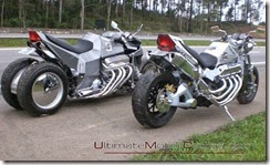 v8-powered-motorcycle_pqlcf_5965